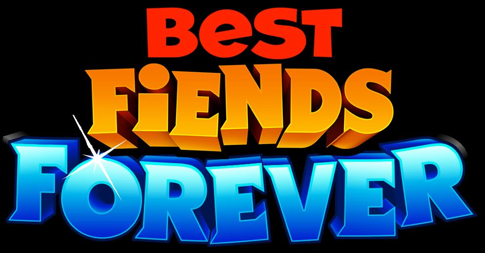 best fiends forever best fiends